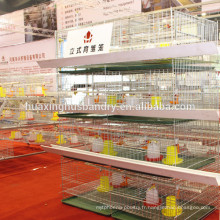 New Style Chicken Run / Poulet Cage / Baby Chicken Coop