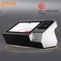 Pos System Android Billing Machine para pequenas empresas