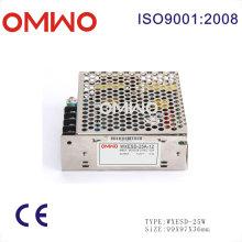 Converter/25W DC-DC Power Converter