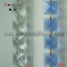 2014 Wholesale Crystal Beaded Chains
