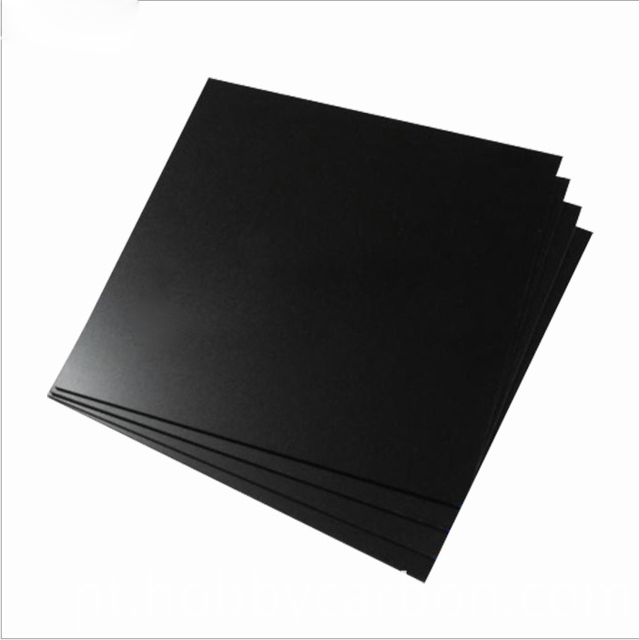 G10 1 0mm Glass Fiber Plate