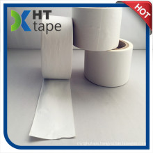 PVC Protection Tape, PVC Tape, PVC Electrical Tape