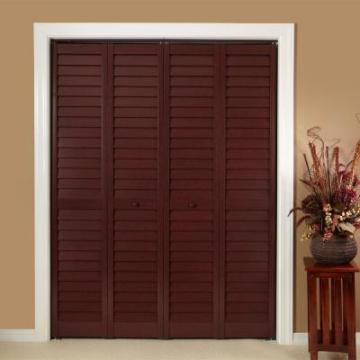 Louvered Home Depot Compound Wall Design Interior Door