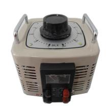 Regulador de voltaje Tdgc monofásico
