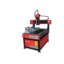 mini cnc router mall size for advertising