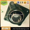 original ASAHI Pillow Block bearings UCF205