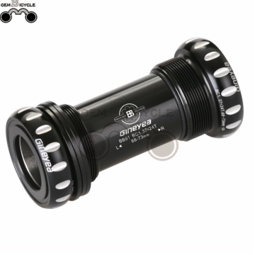 high quality road bike mountain bike bottom bracket popular sale