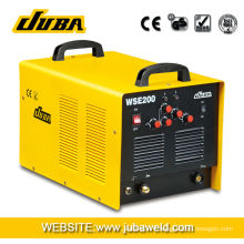 WSE250 welding machine
