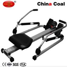Ym5180 máquina de remo de Fitness de ejercicio interior