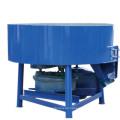 QTF4-25 ausgezeichnete leistung vibrationsformung betonstein maschine zum verkauf in nigeria