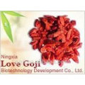 TC for Superfood Organic Goji Berry/Natural Wolfberry