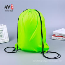 Load bearing 10kg non woven book backpack