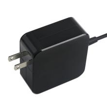 PD-65W Chargeur rapide universel USB-C CE FCC RoHS