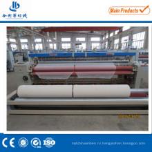 Б / у оборудование для производства марлевых вальцов для изготовления марли Jlh425s в Циндао