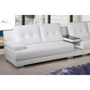 Leder Sofa Wert Produkt