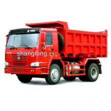 Sinotruck 4X2 Dump Truck/Tipper Truck for Sale