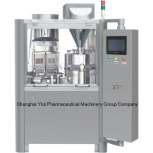 Ce Certified China Made Encapsulation Pharmaceutical Machinery Njp-2300c