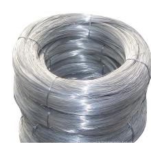 galvanized oval wire black iron wire insulated iron wire