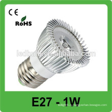 CE RoHS в списке завод высокой Lumen светодиодные лампы e27 привели пятно электрической лампочки