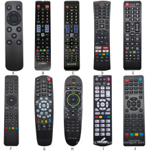 Lcd Smart Rf Universal Dvd Player Android Tv Remote Controls
