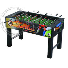 Hohe Qualität von Fußballtisch (Artikel ST-024)