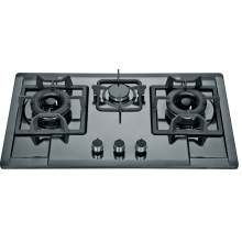 Three Burner Built-in Hob (SZ-LX-178)