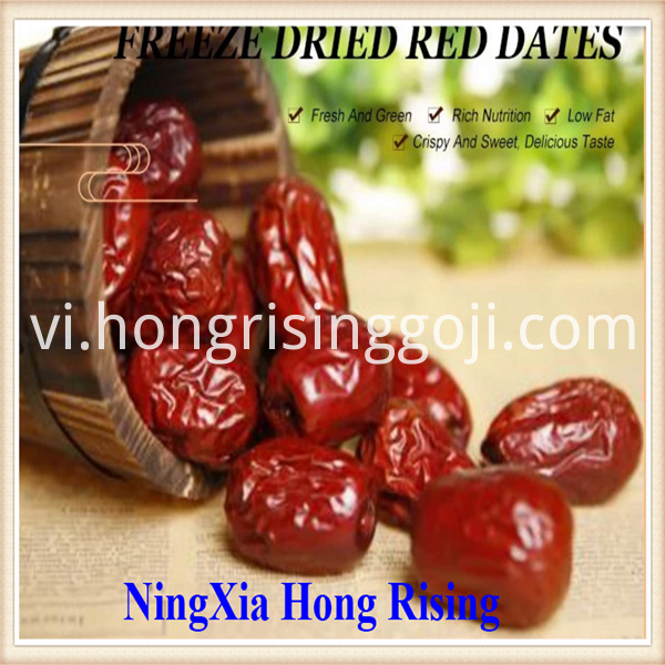 Red Dates1