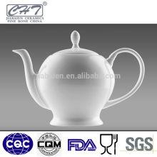 Chaleira chinesa do potenciômetro do chá chinês da boa qualidade boa
