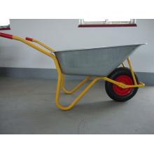 Wheel Barrow (WB6404H) 72L