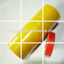 good quality PVC insulation Tape