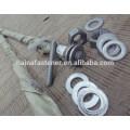 Thread rod,All Thread Rod, Anchor Rod, Anchor Bolts,stud bolt