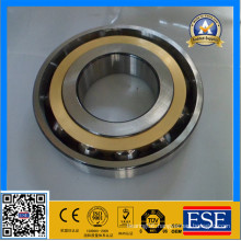 China Manufacture High Quality Angular Contact Ball Bearing 7328