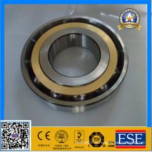 Китай Производство высокого качества угловой контакт шарикоподшипник 7328