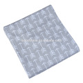 Stretchy 4-in-1 Carseat Canopy Nursing Cover Shopping Cart Cover Infinity Scarf