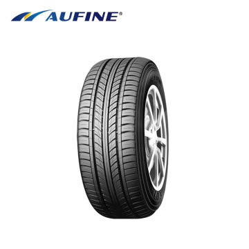 Top quality with wholesale price greater resistance 185/70R14 car tires