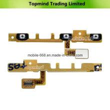 Power Flex Cable for Vivo X5L