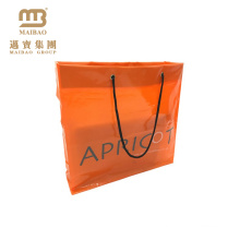 high quality man-made plastic bags manufacturer in karachi