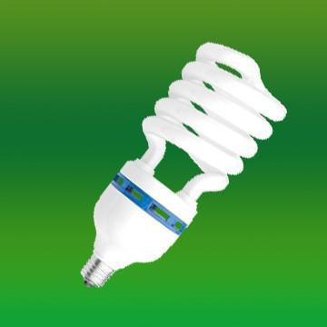 instant on cfl  E27 CE approved