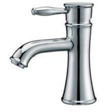 Quincaillerie Sanitaire Robinet de salle de bain moderne (2517)
