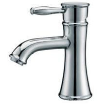 Sanitary Wares Water Saving Bathroom Modern Faucet (2517)
