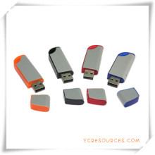 Promtional Gifts for USB Flash Disk Ea04042