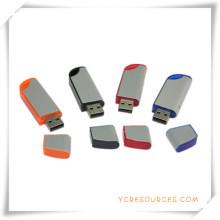 Presentes do promtional para Ea04042 de disco Flash USB
