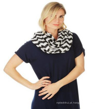 Multi uso 100% algodão orgânico Seguro pele de enfermagem infinity capa bebê lenço de enfermagem