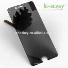 Blickschutzfilter für iPhone6 für iPhone6s / 6 plus / 6s plus Bildschirmschutzfilter für iPhone6 für iPhone6s / 6 plus / 6s plus