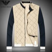 Newest men's clothing, men's casual jacket coat, menswear mens jacket hot sale coats for men