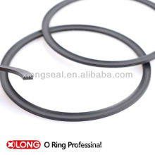 Rubber Back-up ring