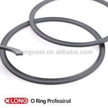 Резиновое резервное кольцо