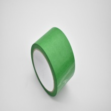 Electrical Insulation Masking Tapes