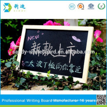 dry wipe blackboard for sale 2015