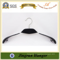 Stylish Metal Hanger for Clothes 204